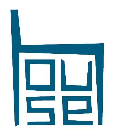 House-Logo_2.jpg