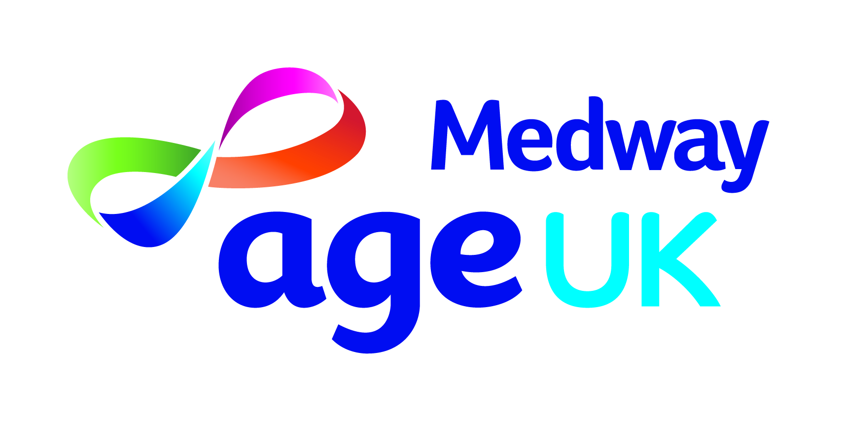 Age UK Medway Logo CMYK C.jpg