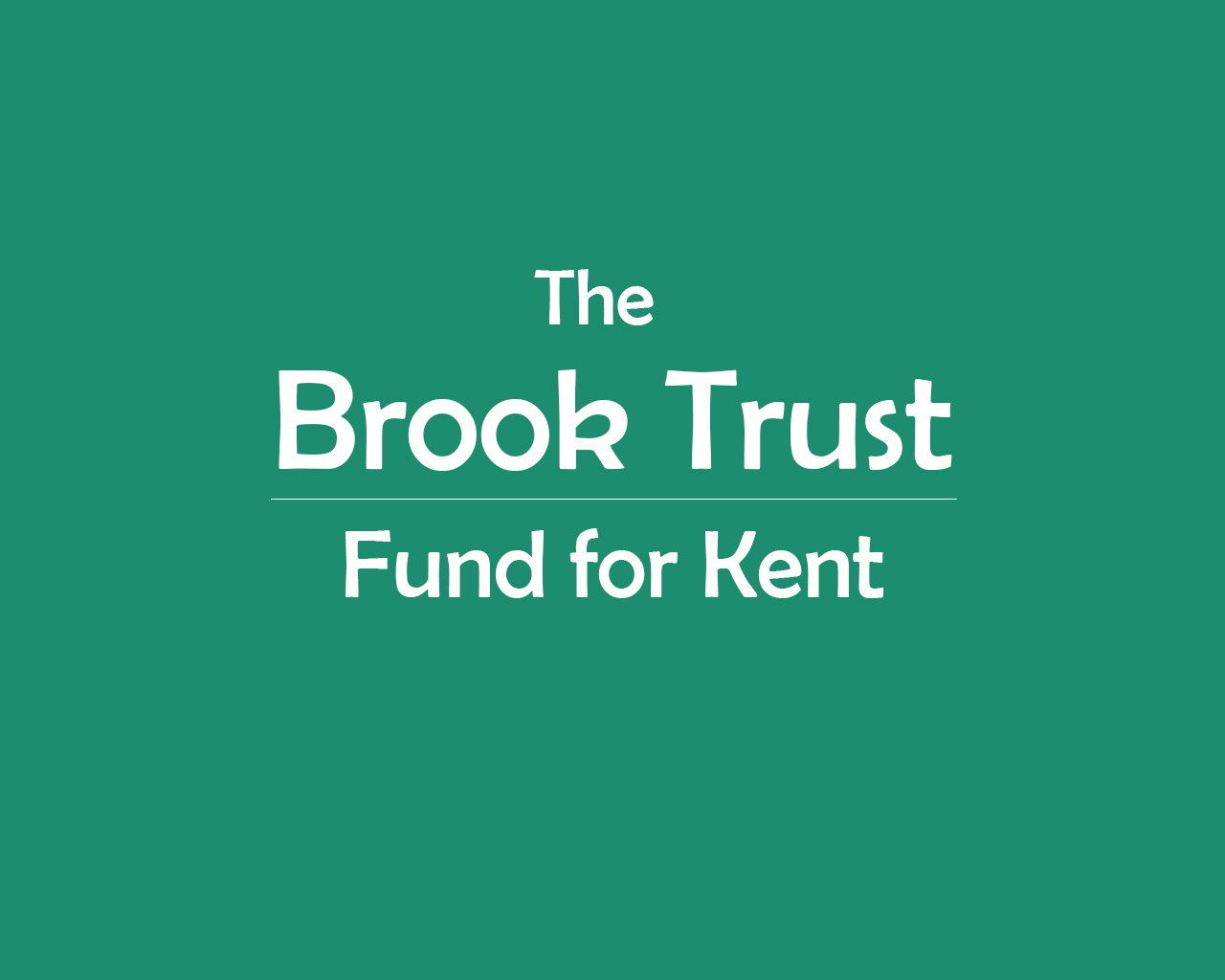 TO USE-The Brook Trust for Kentv4b.jpg
