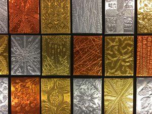 tactile-foils-WD-2-300x225.jpg