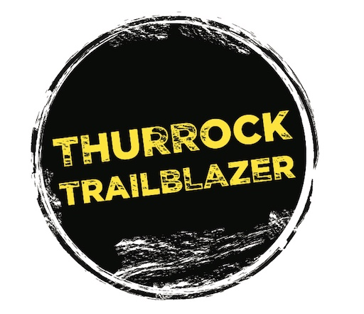 Trailblazer Logo.jpeg