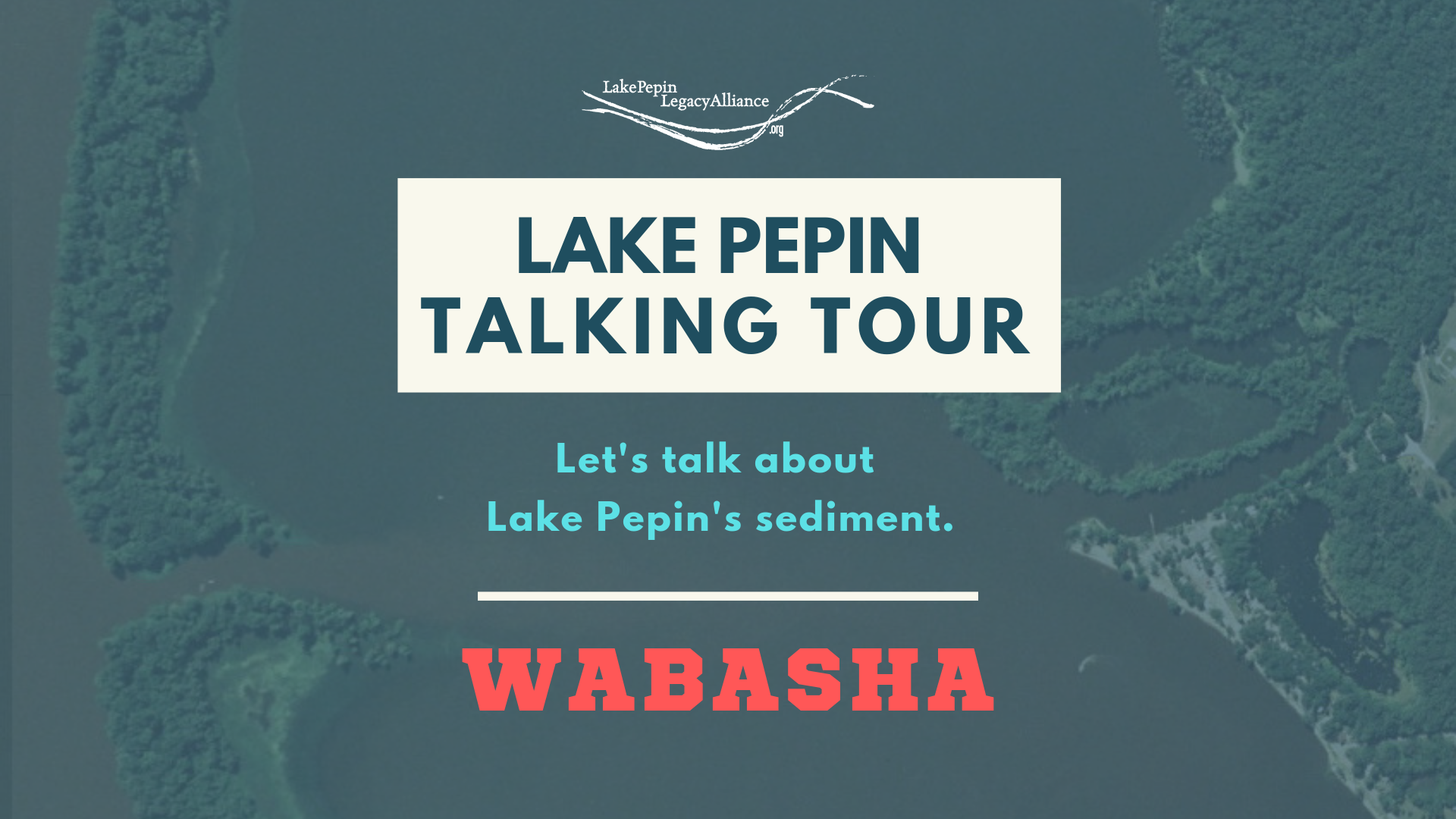 Wabasha Talking Tour Covers.png