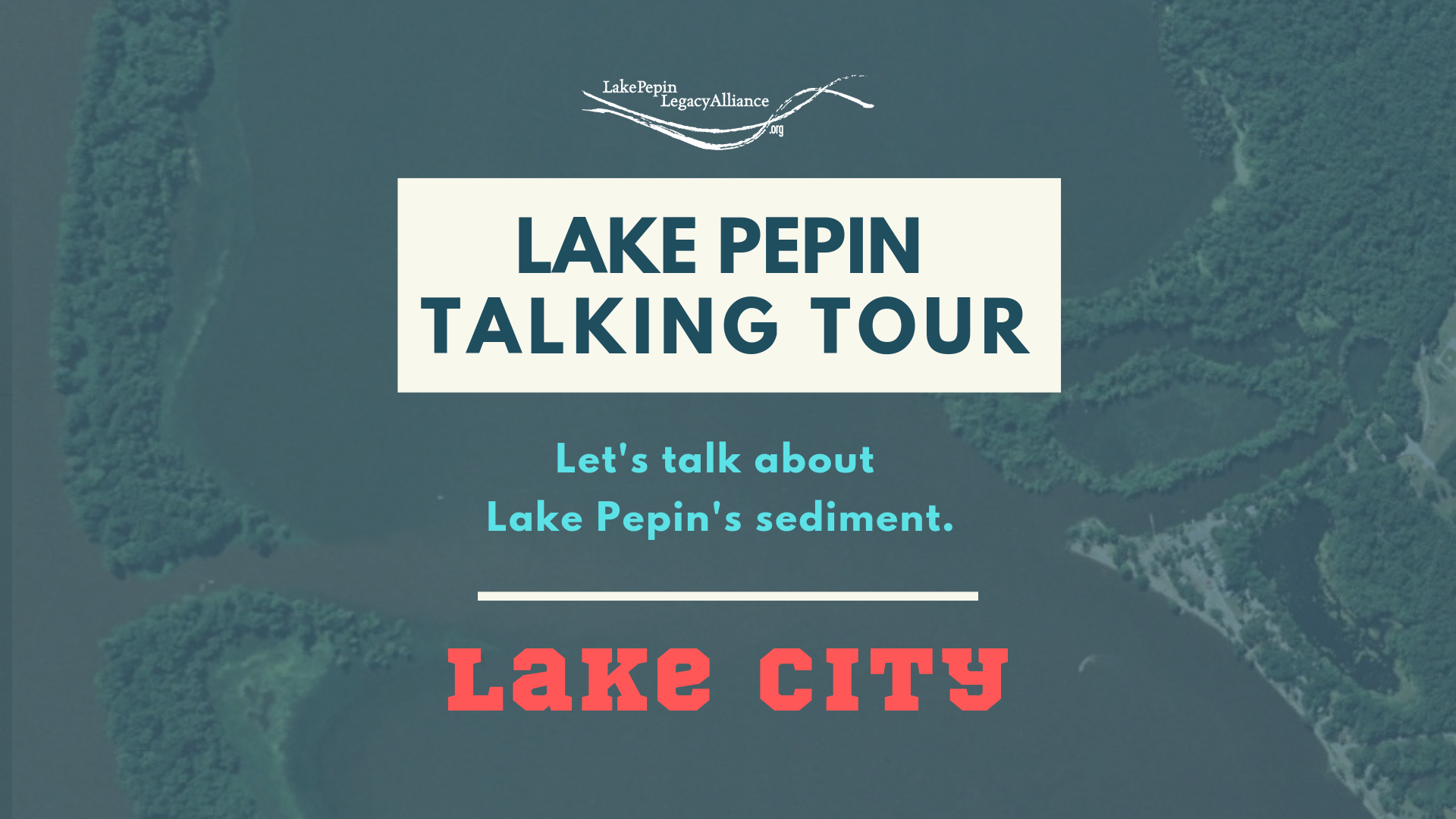 LAKE CITY Talking Tour FB Covers.png
