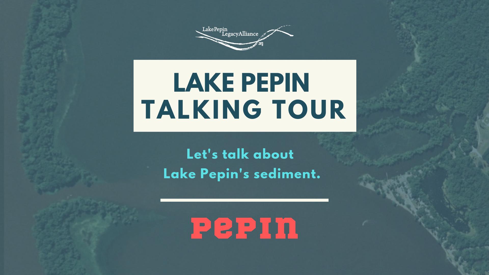PEPIN Talking Tour FB Covers.png