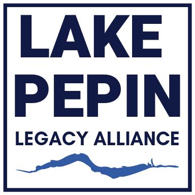 2019 LPLA Sticker.png