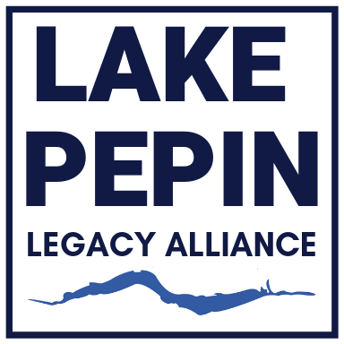 Lake Pepin Member Sticker 2019.png