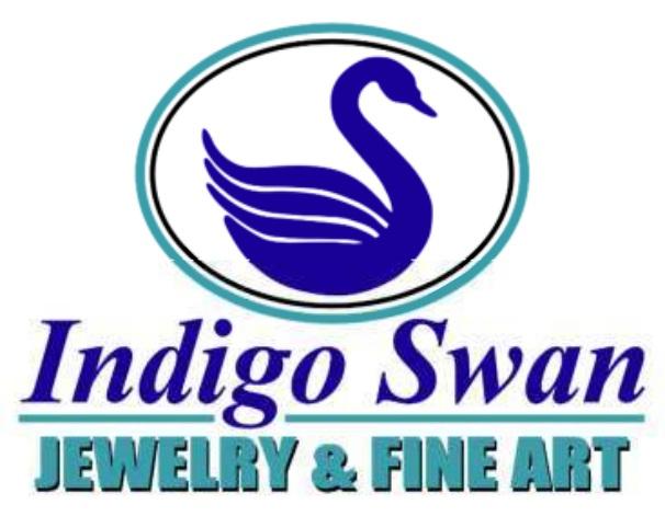 Indigo Swan.png