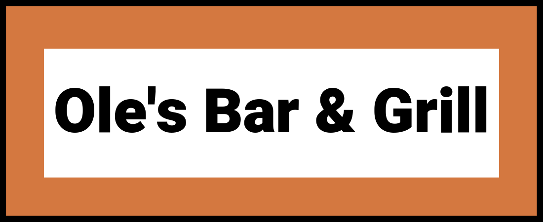 Ole's Bar & Grill.png