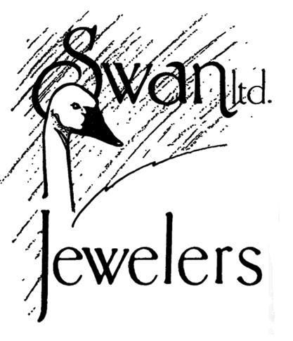 Swan Jewelers.jpg