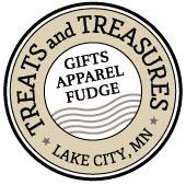 Treats and Treasures.jpg