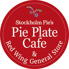 Pie Plate.jpeg