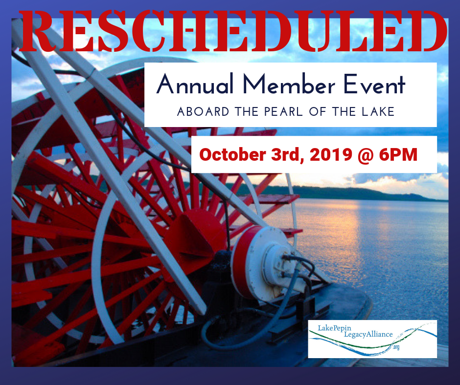 Annual Member Event Rescheduled.png