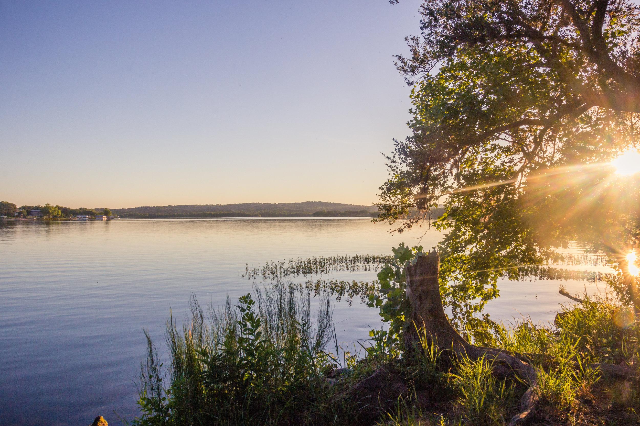 1705_Inks-Lake-10.jpg