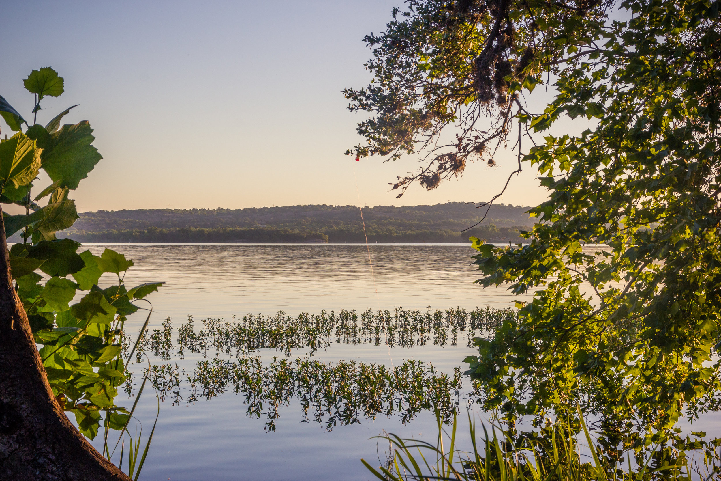 1705_Inks-Lake-12.jpg