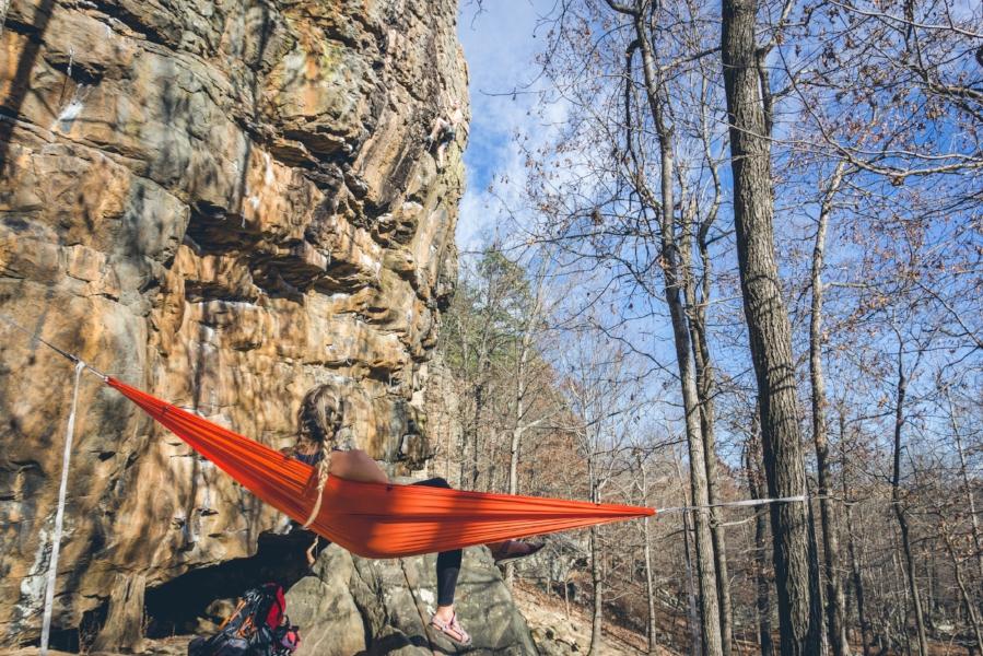 1711_Arkansas-Trip-with-Kammok_batch-1-19 (1).jpg