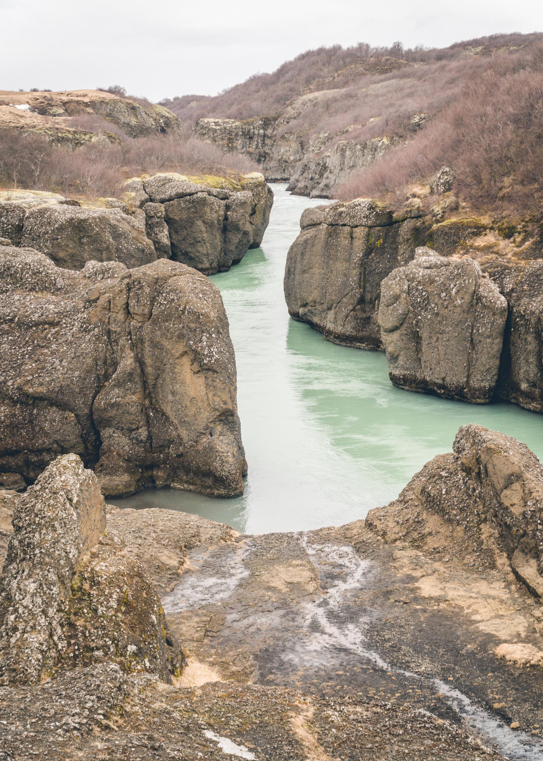 1803_Iceland-16.jpg