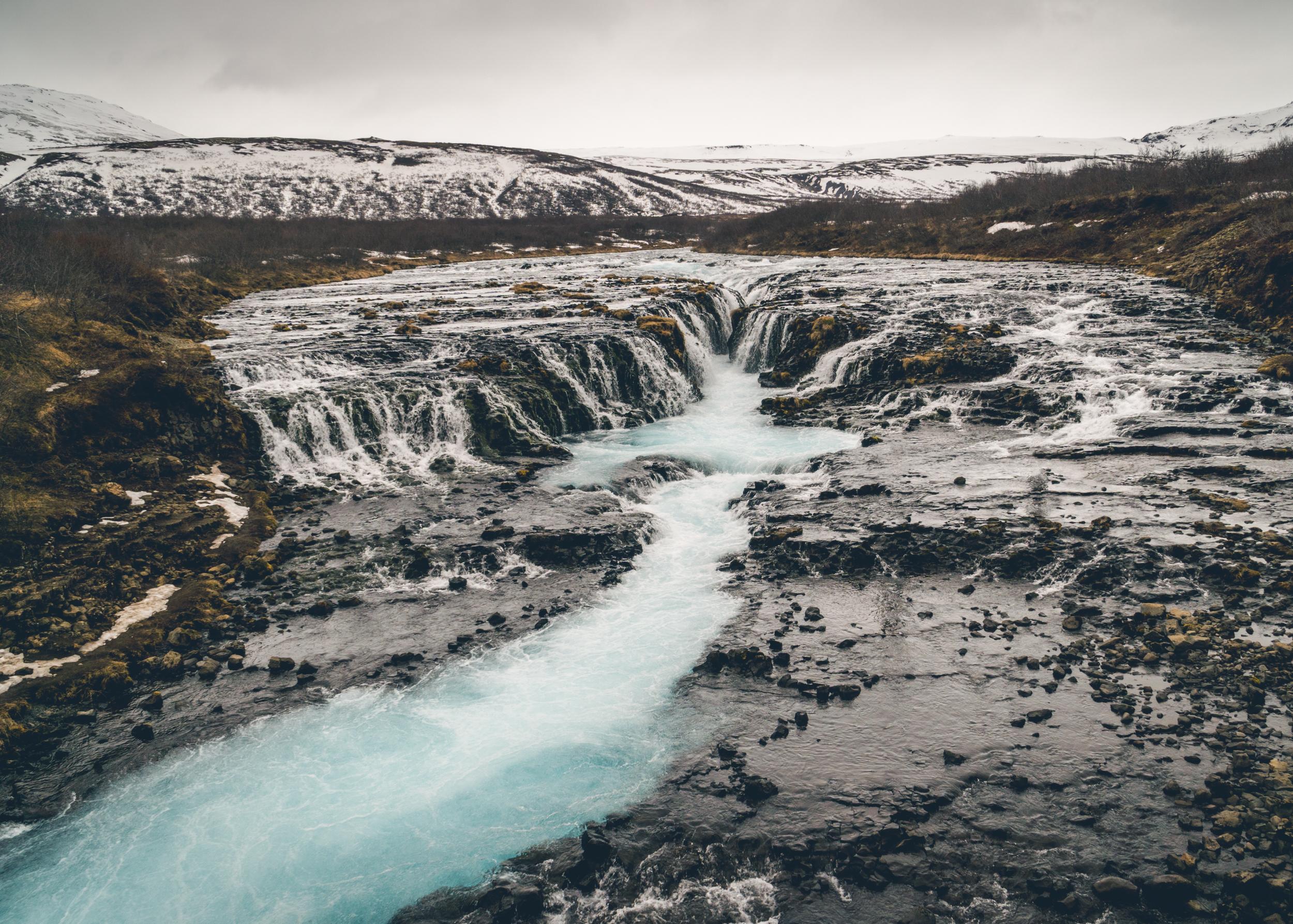 1803_Iceland-11.jpg