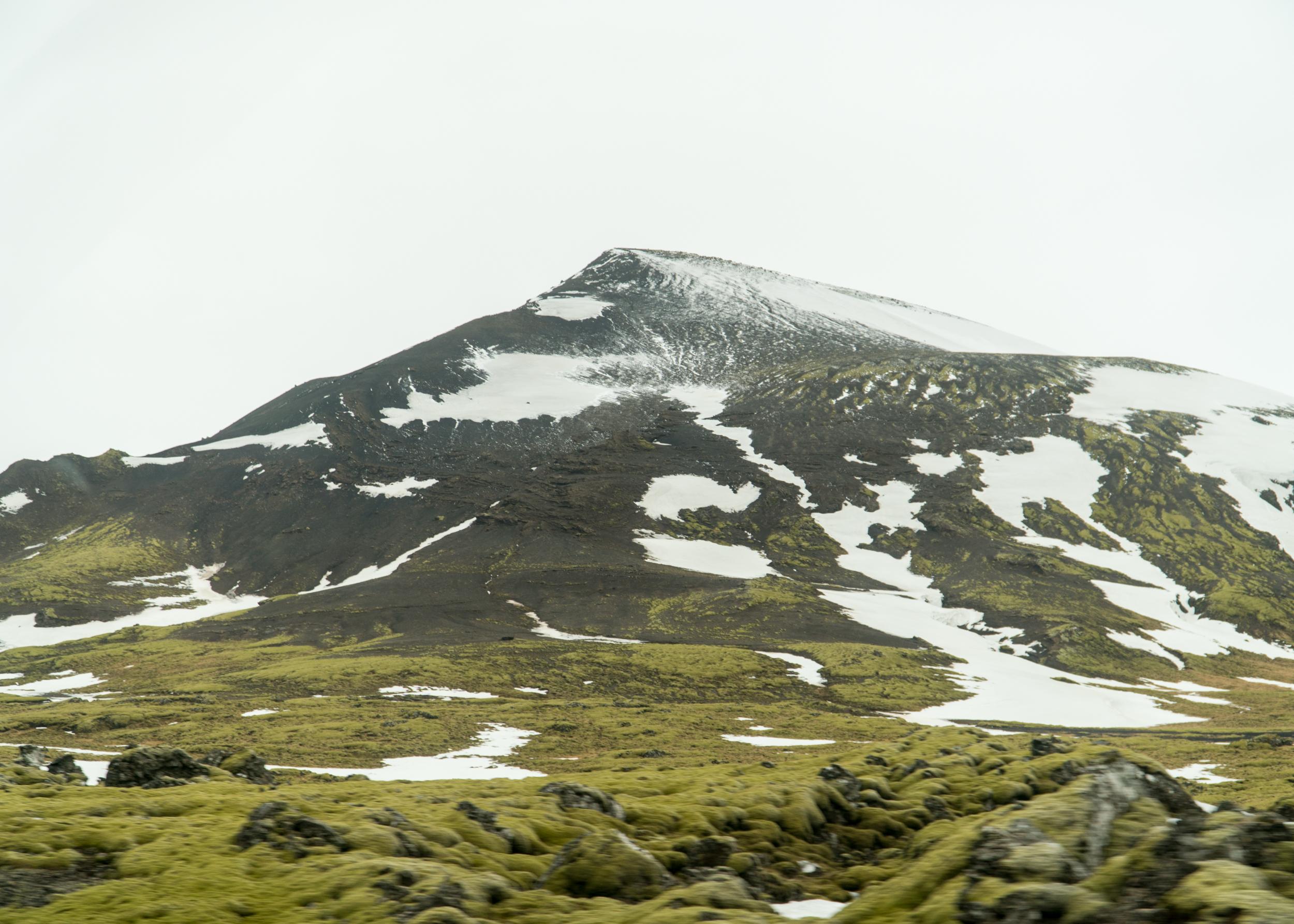 1803_Iceland-6.jpg