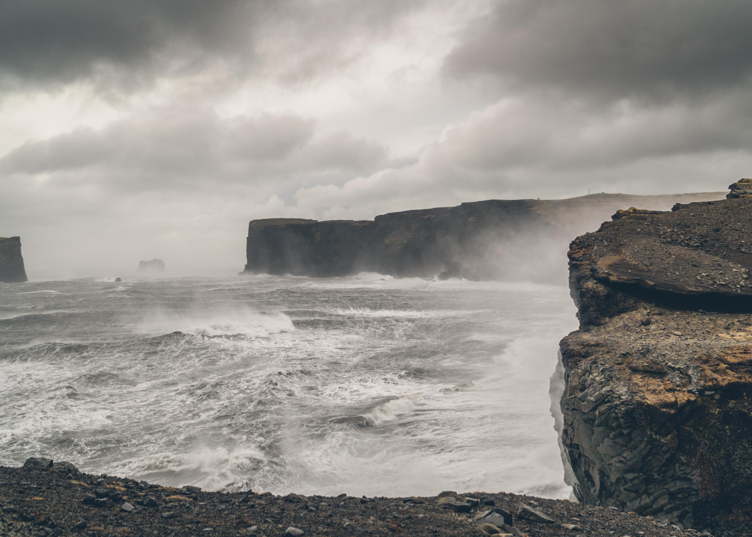 1803_Iceland-27.jpg