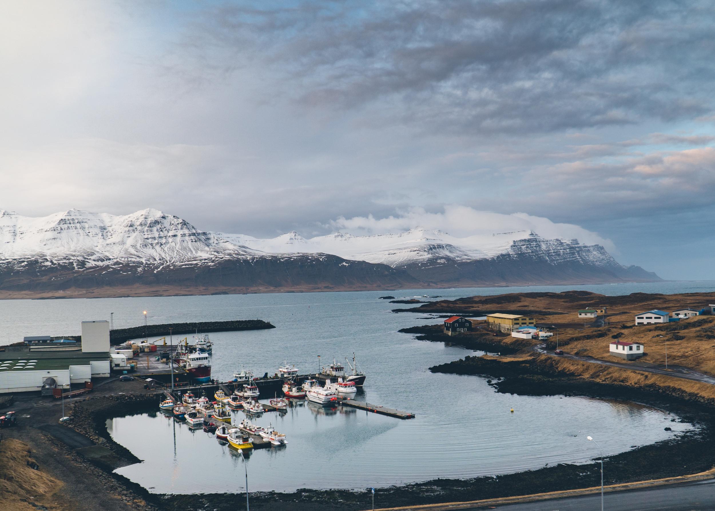 1803_Iceland-46.jpg