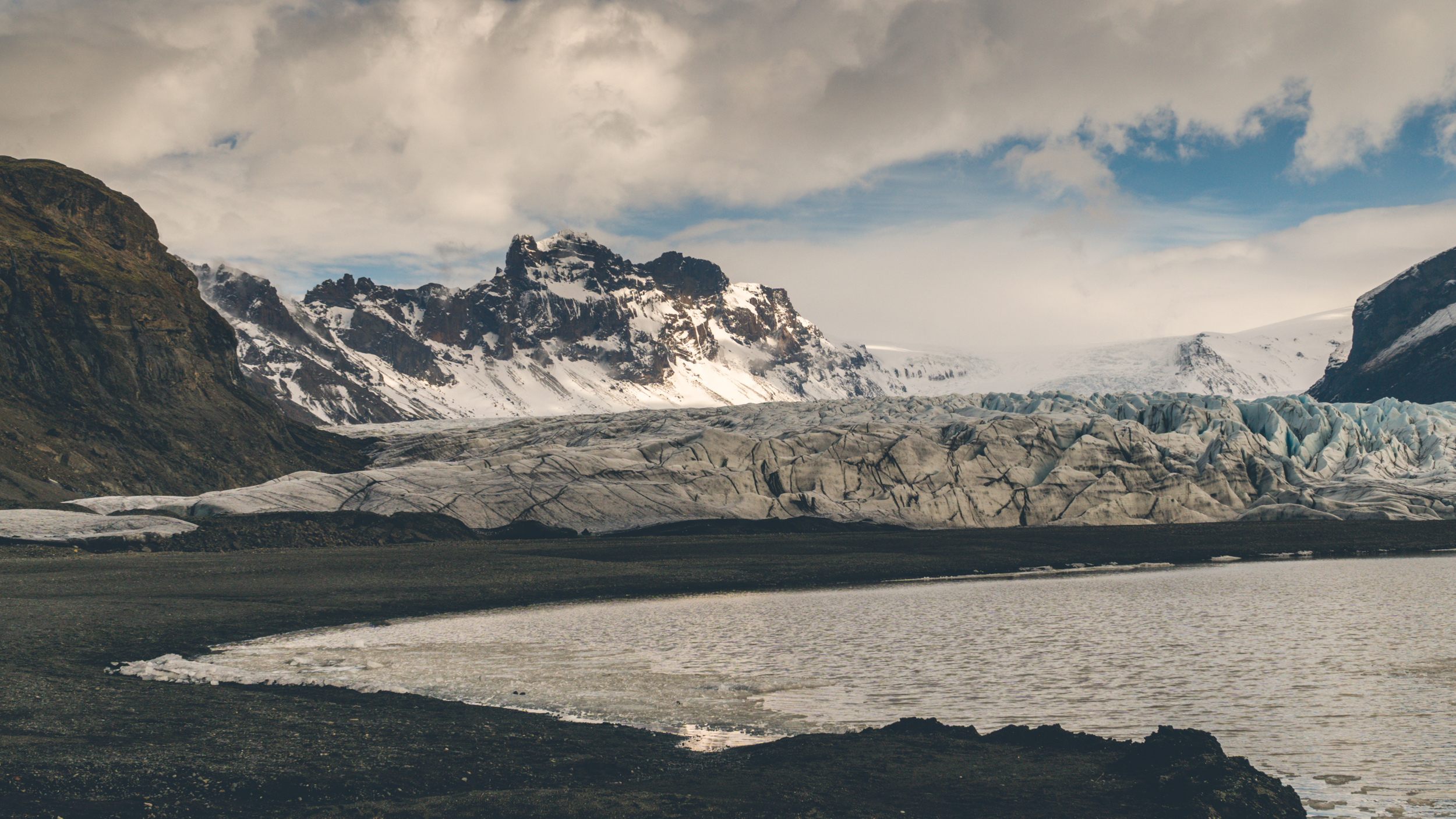 1803_Iceland-37.jpg