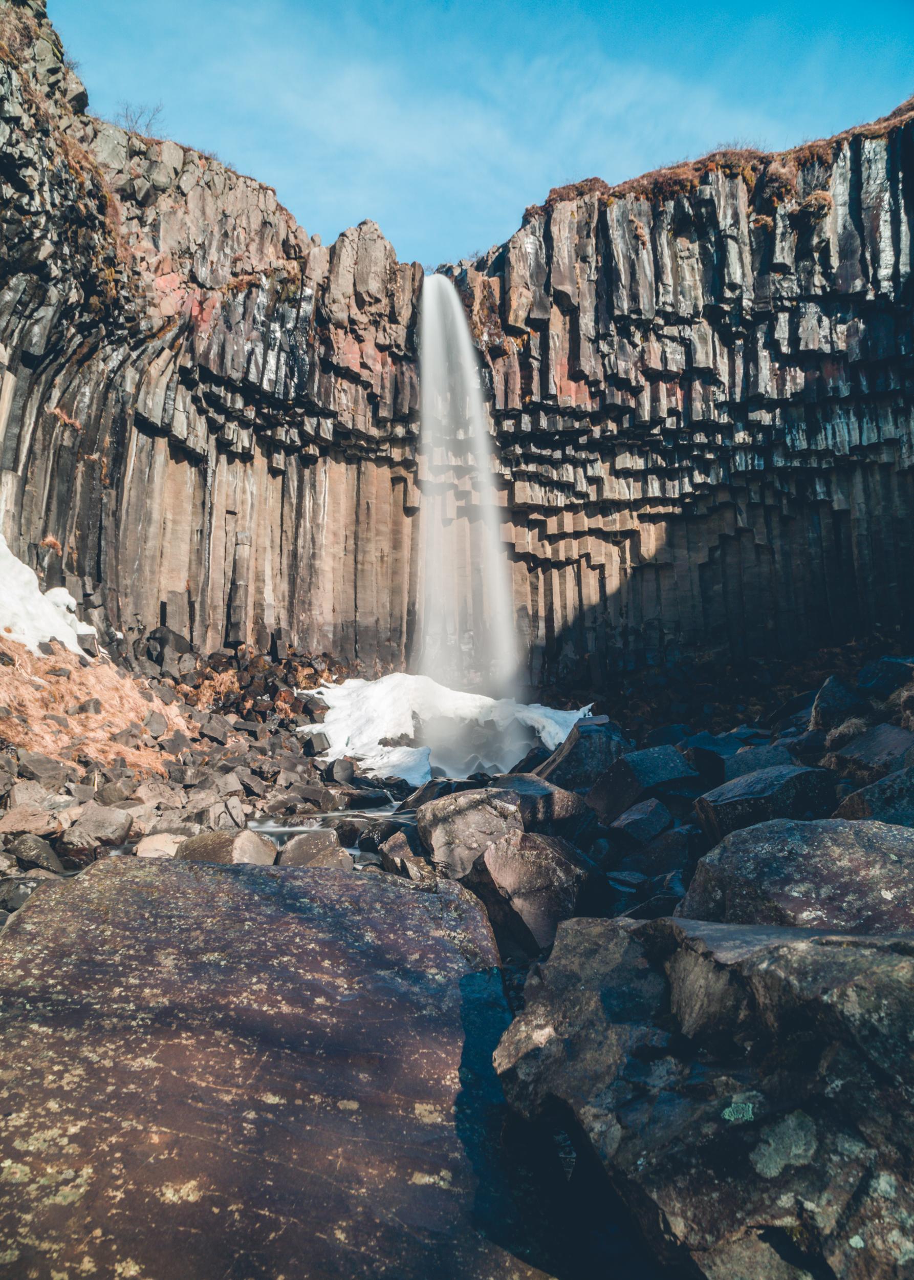1803_Iceland-35.jpg