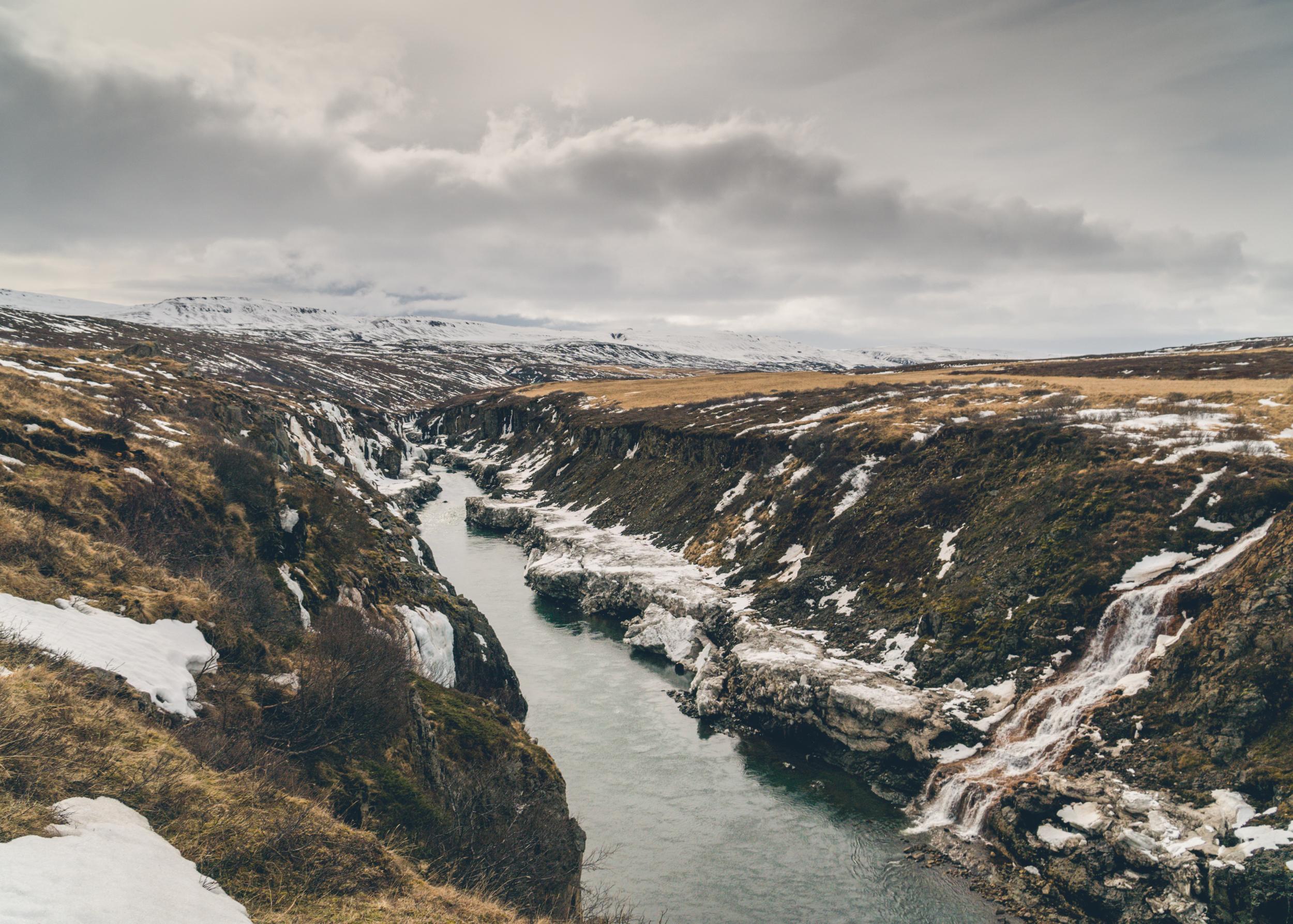 1803_Iceland-49.jpg