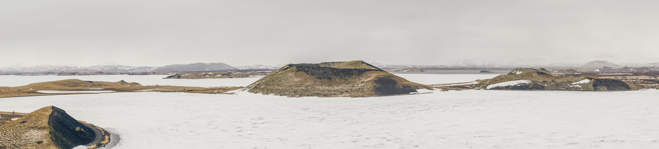 1803_Iceland-61.jpg