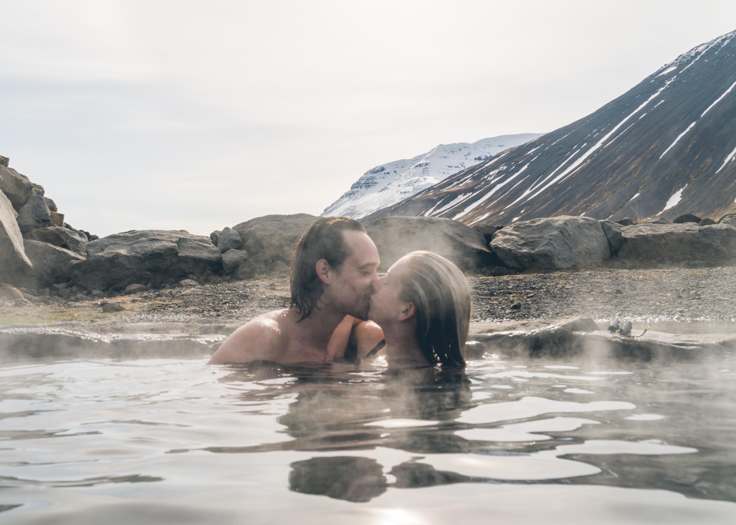1803_Iceland-82.jpg