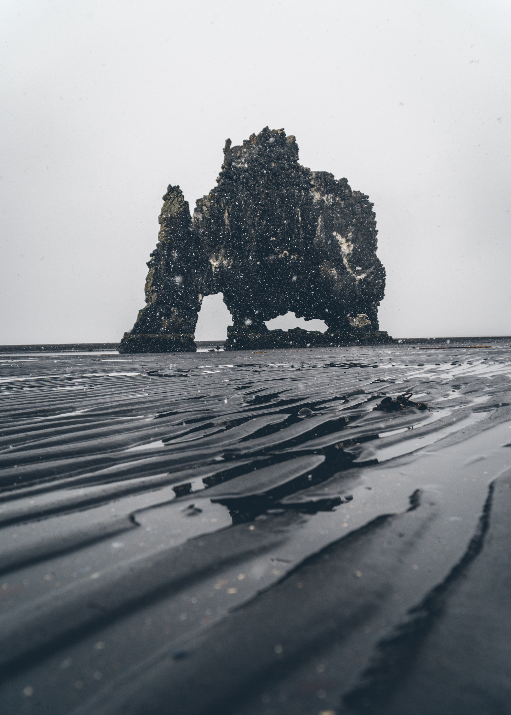 1803_Iceland-85.jpg