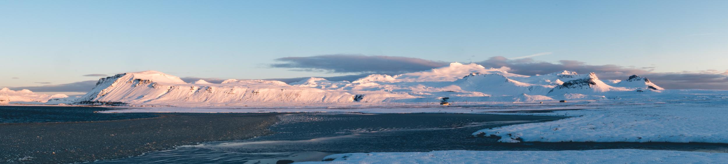 1803_Iceland-107.jpg