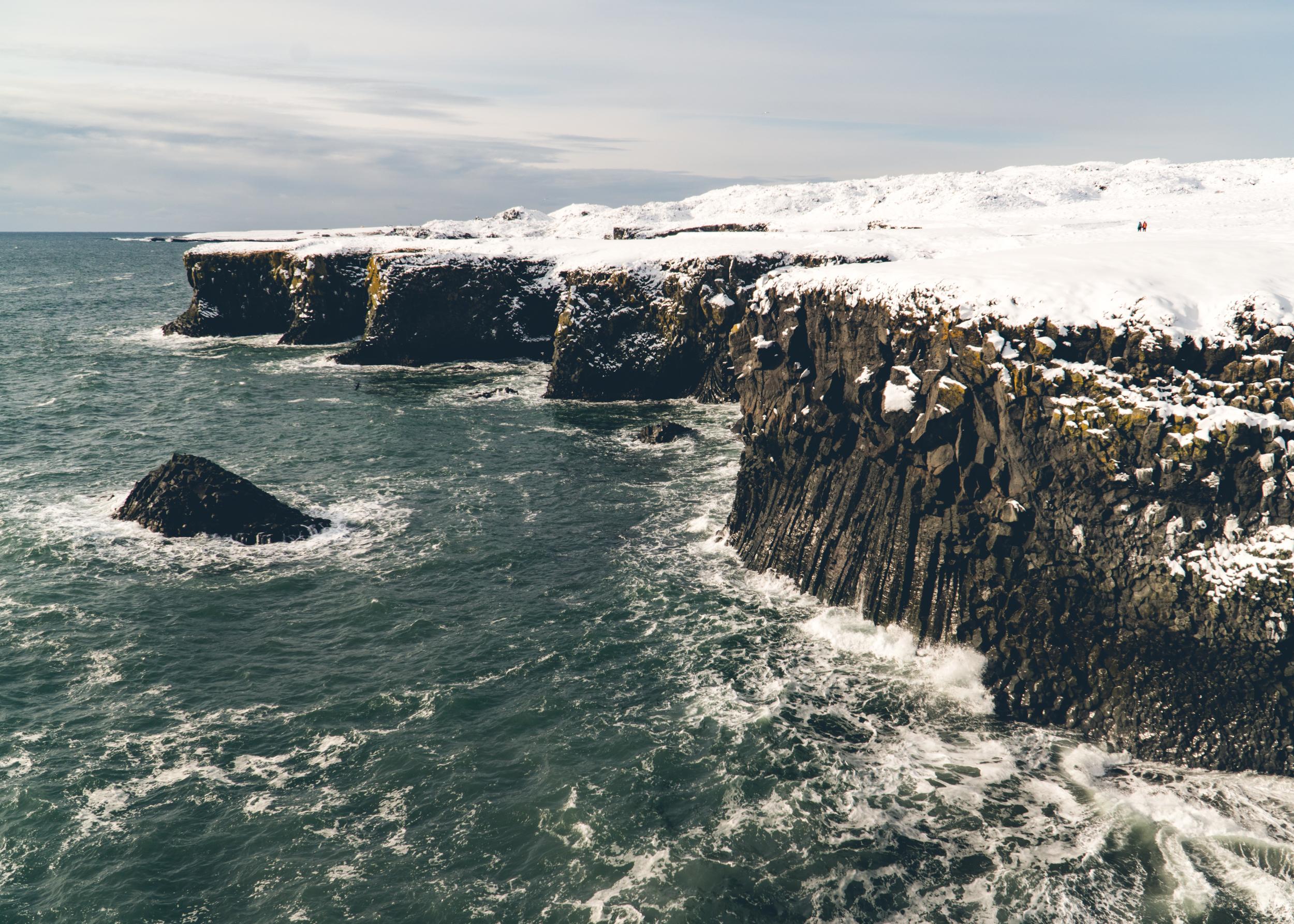 1803_Iceland-113.jpg