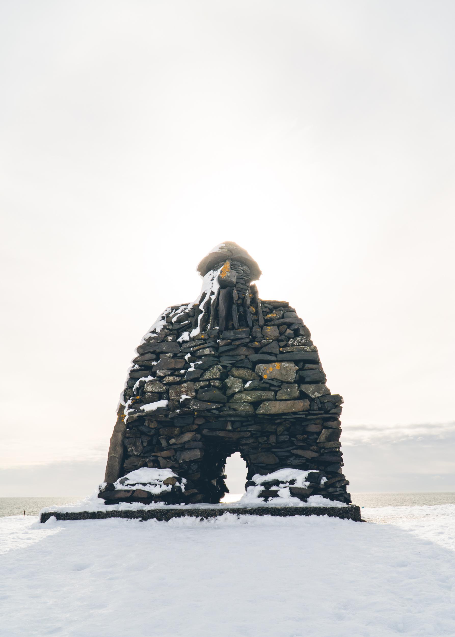 1803_Iceland-112.jpg