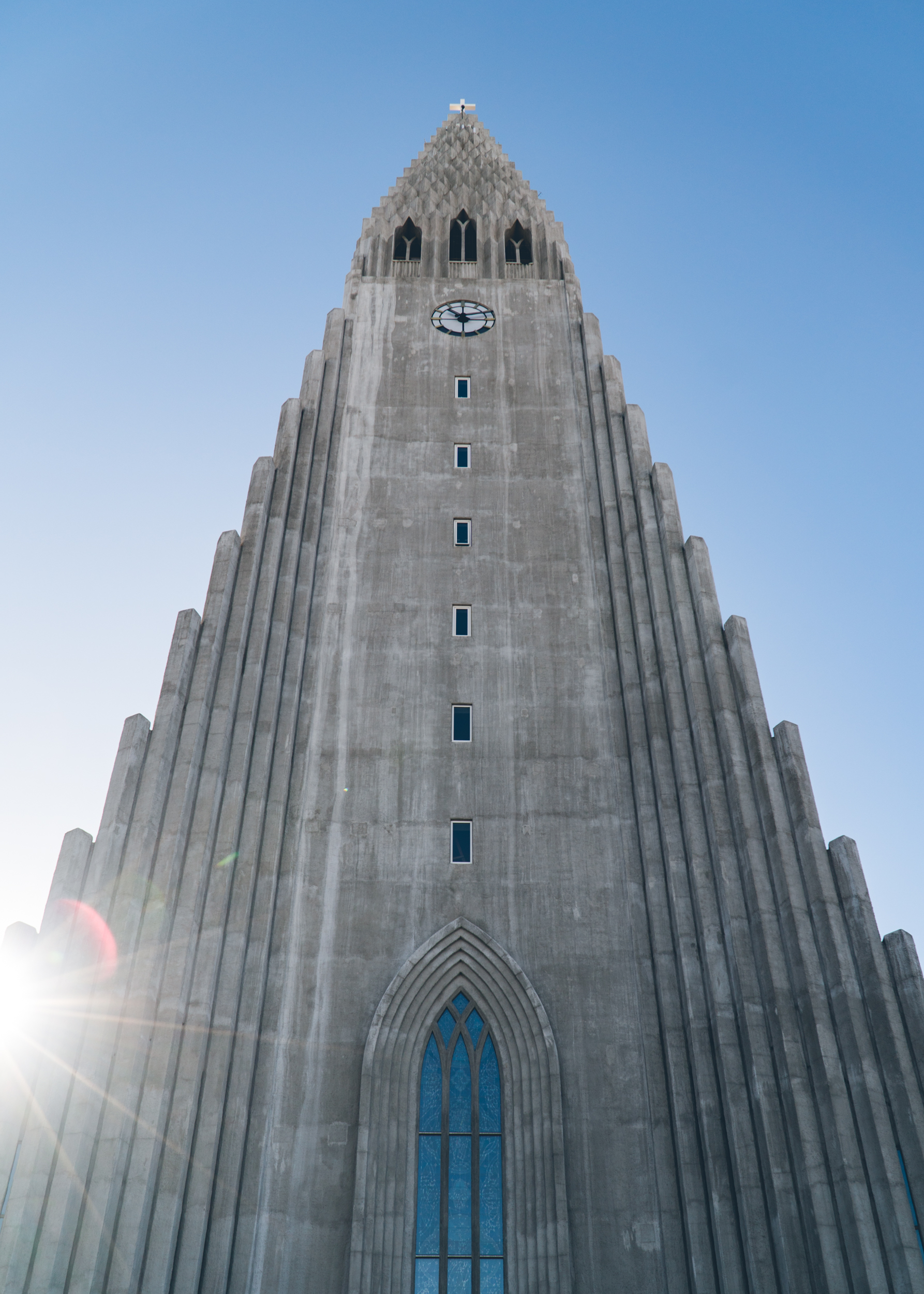 1803_Iceland-144.jpg