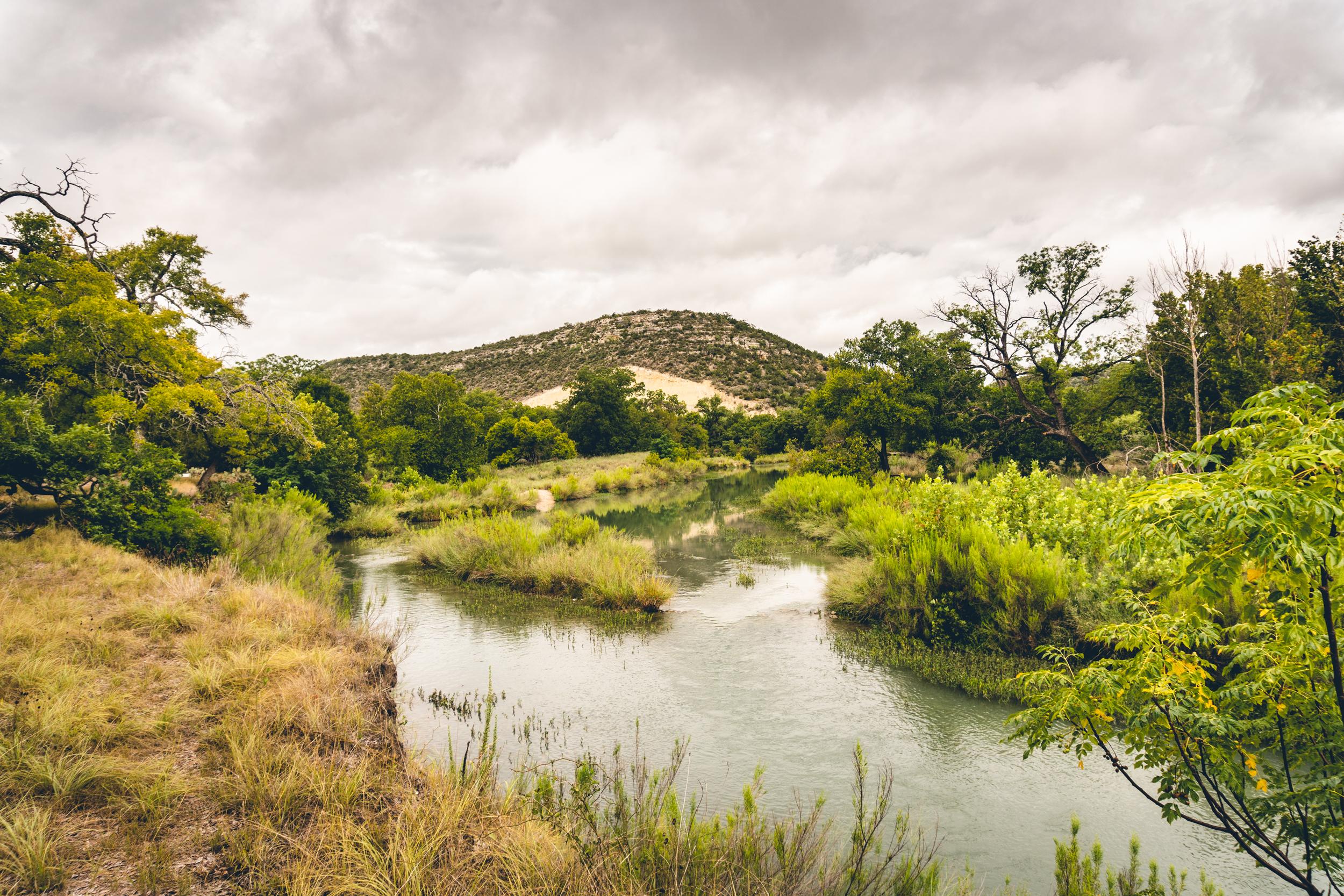 1808_Illano-River-State-Park-9.jpg