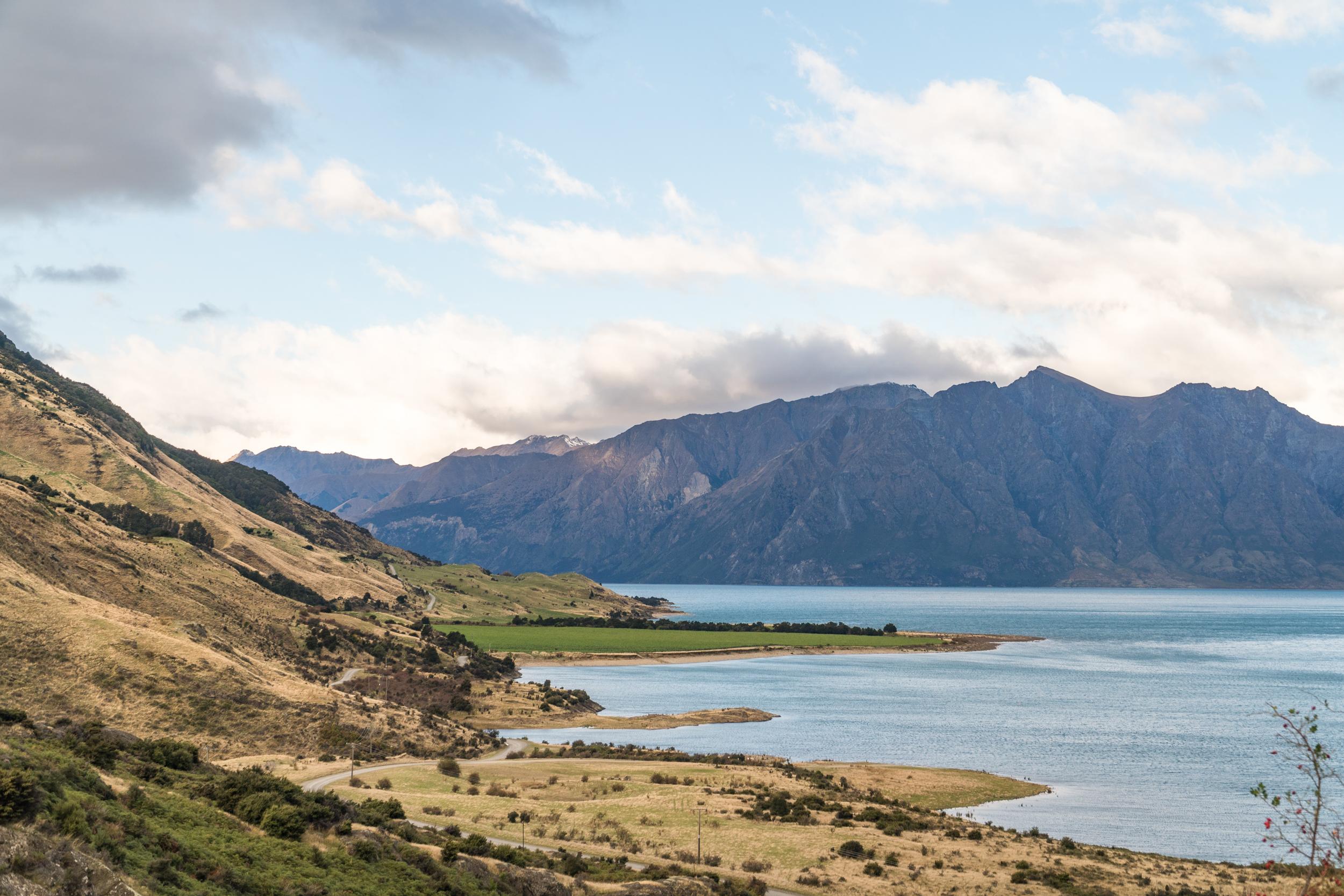 1905_New-Zealand_blog-50.jpg