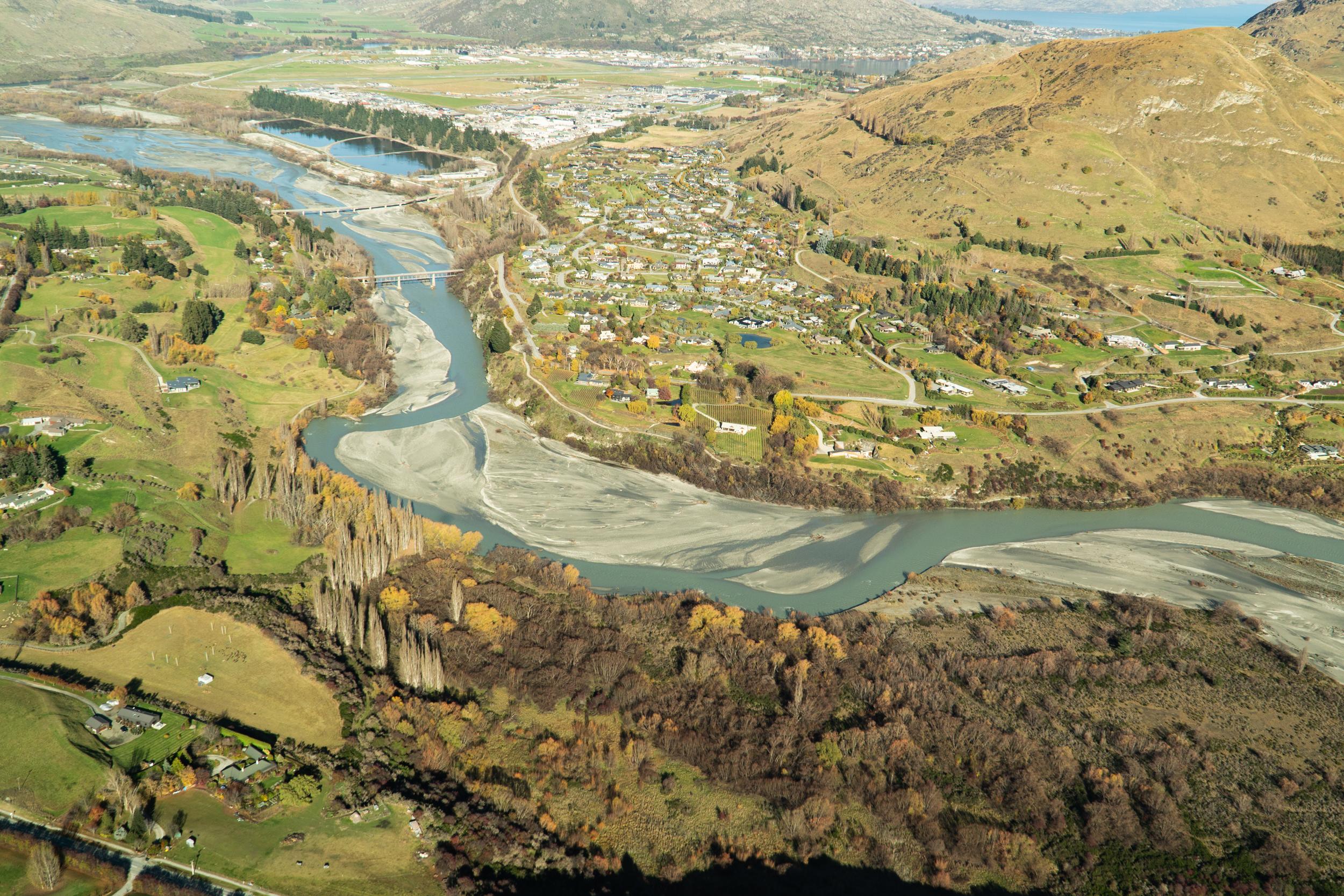 1905_New-Zealand_blog-61.jpg