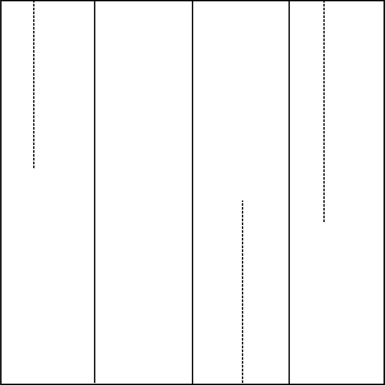 Templates-02.jpg