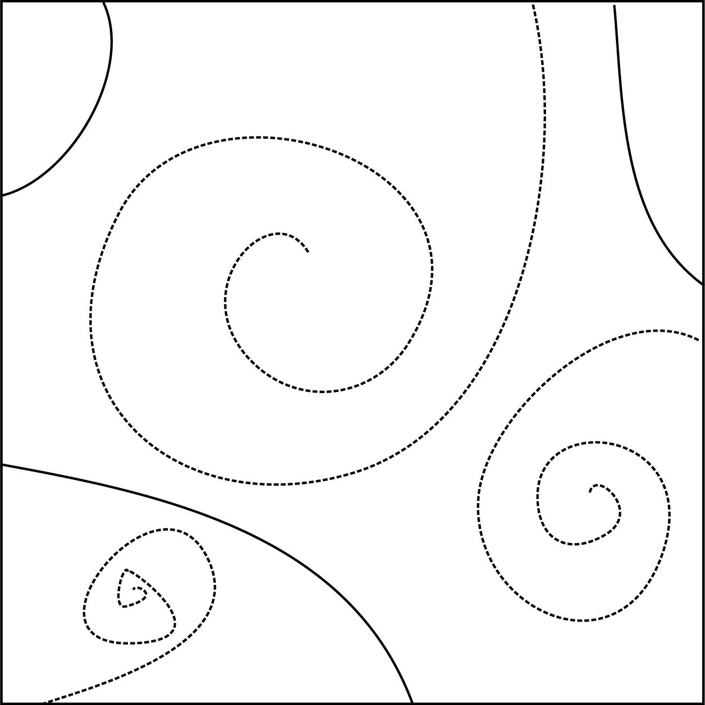 Templates-04.jpg