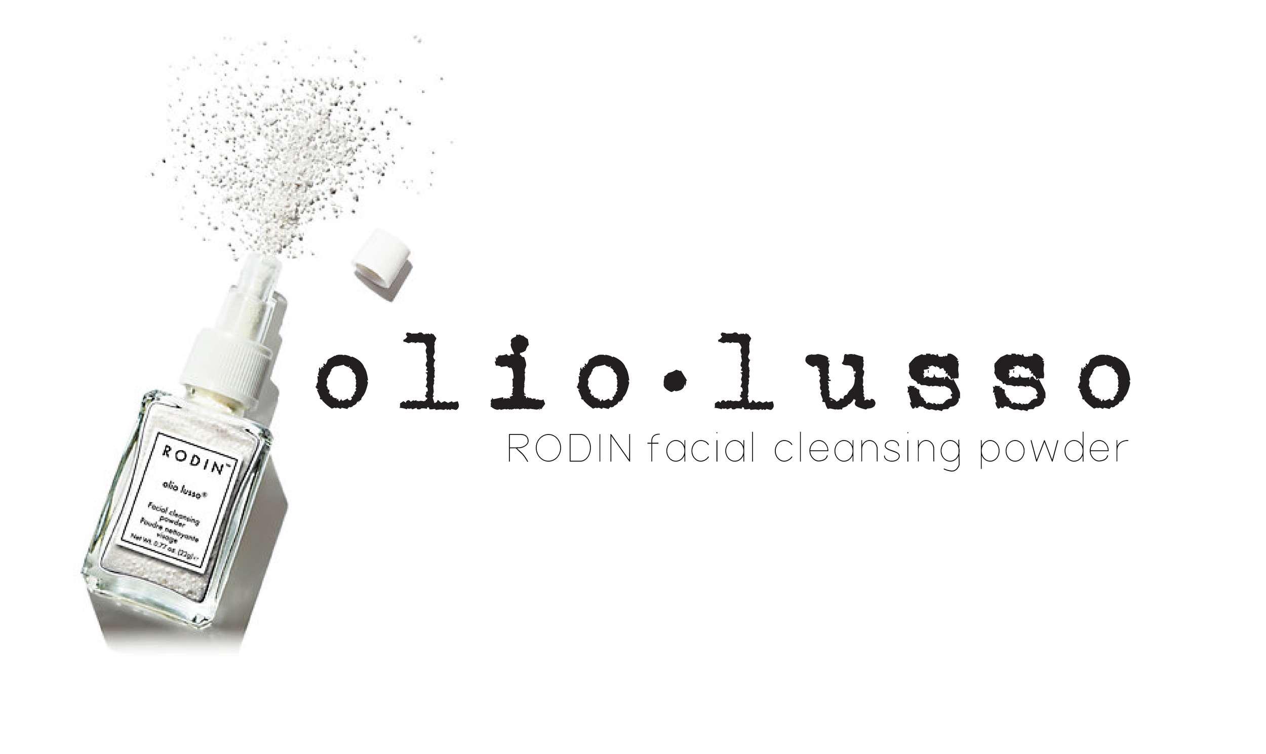 RODIN_cleansingpowder_homepage.png
