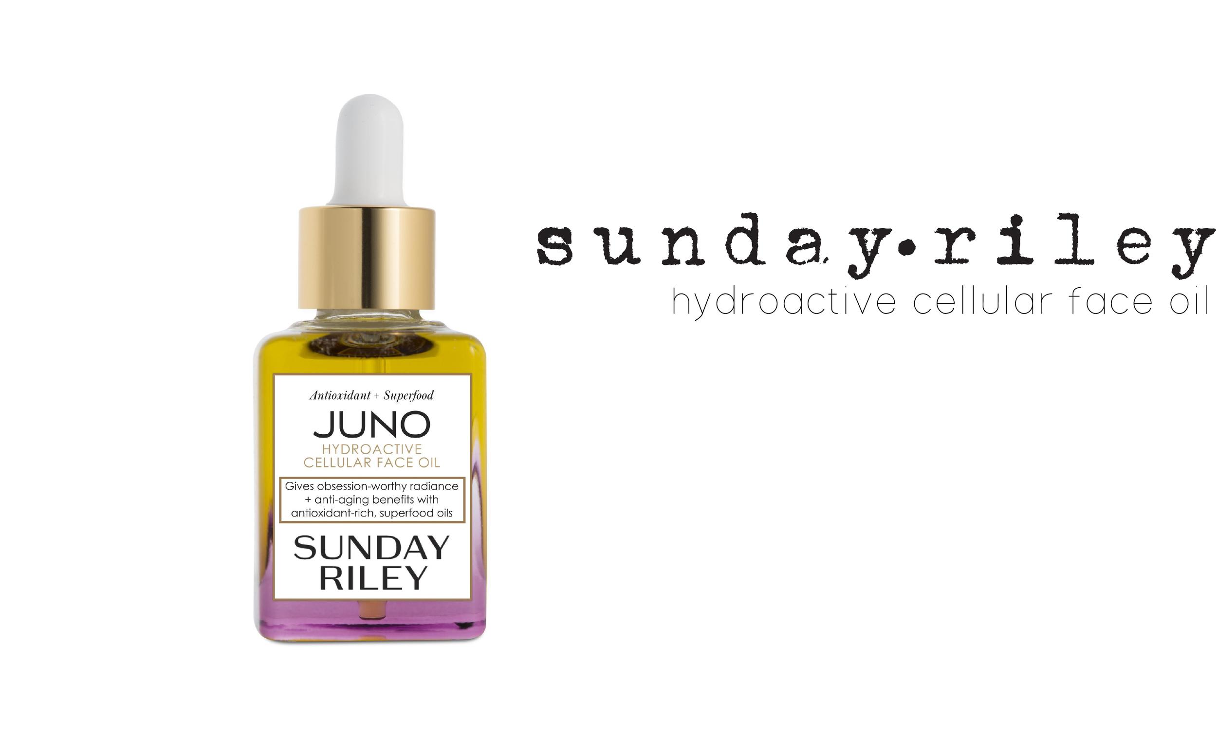 sundayriley_juno_homepage.jpg