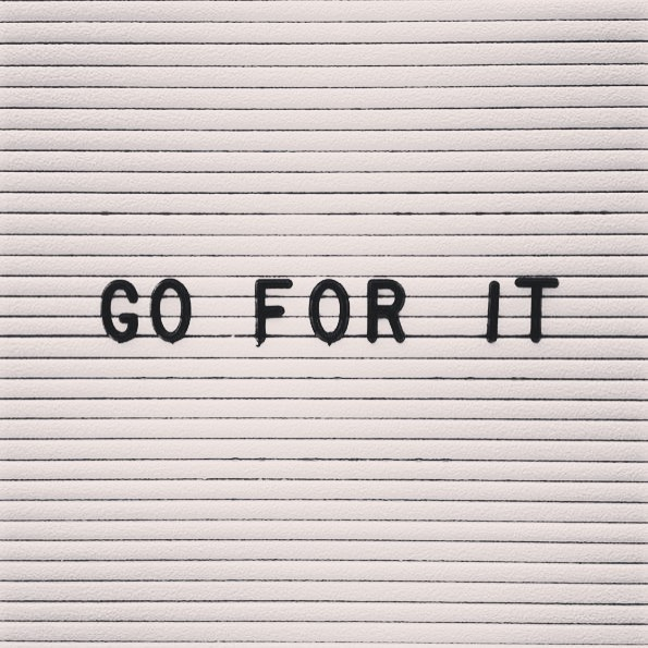 m o n d a y • a t t i t u d e #thedew #motivate