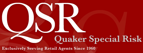 Quaker-Special-Risk-logo.jpg