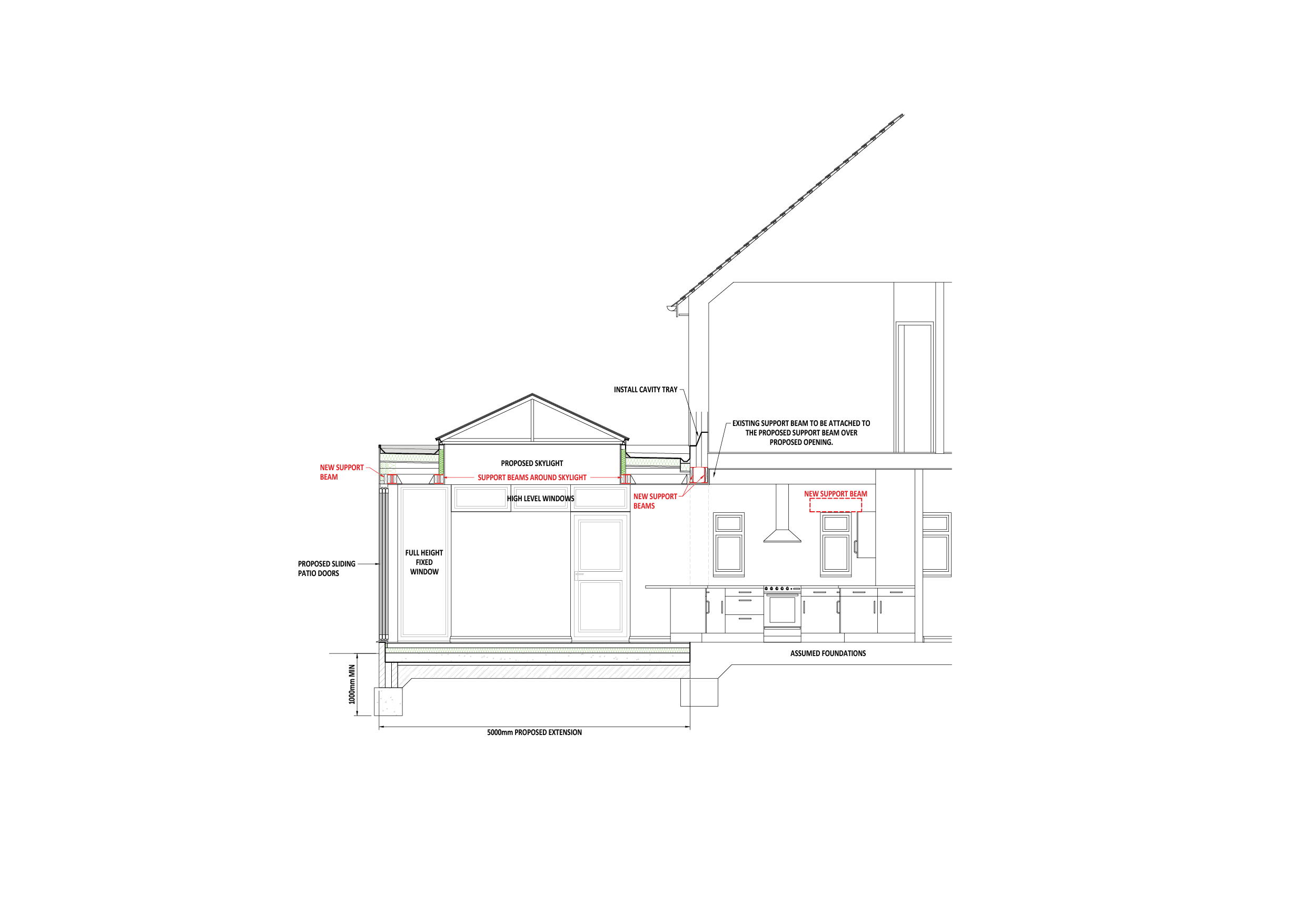 Single storey rear extension, Eastbourne5.png
