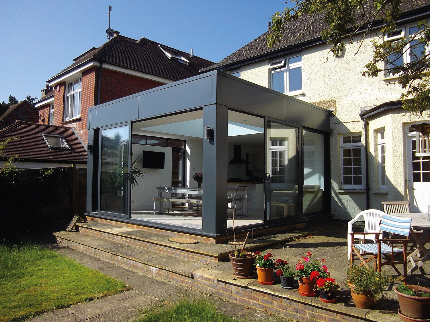 Single storey rear extension in Eastbourne01.png