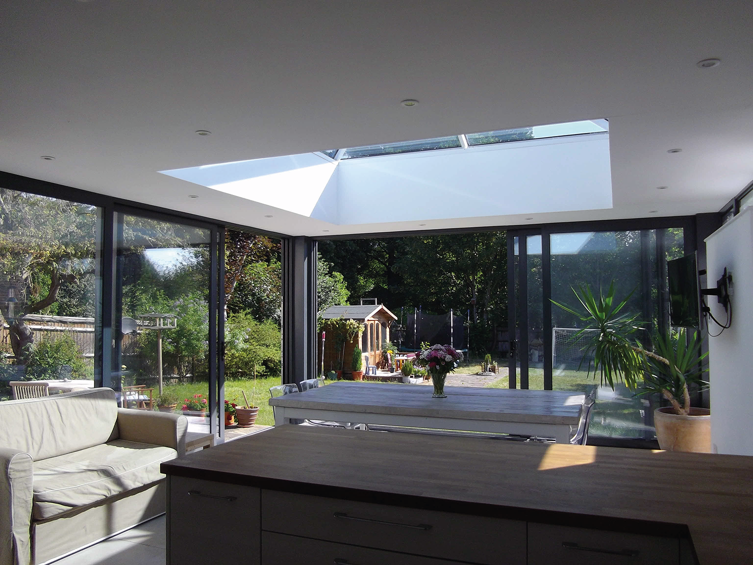 Single storey rear extension in Eastbourne11.png