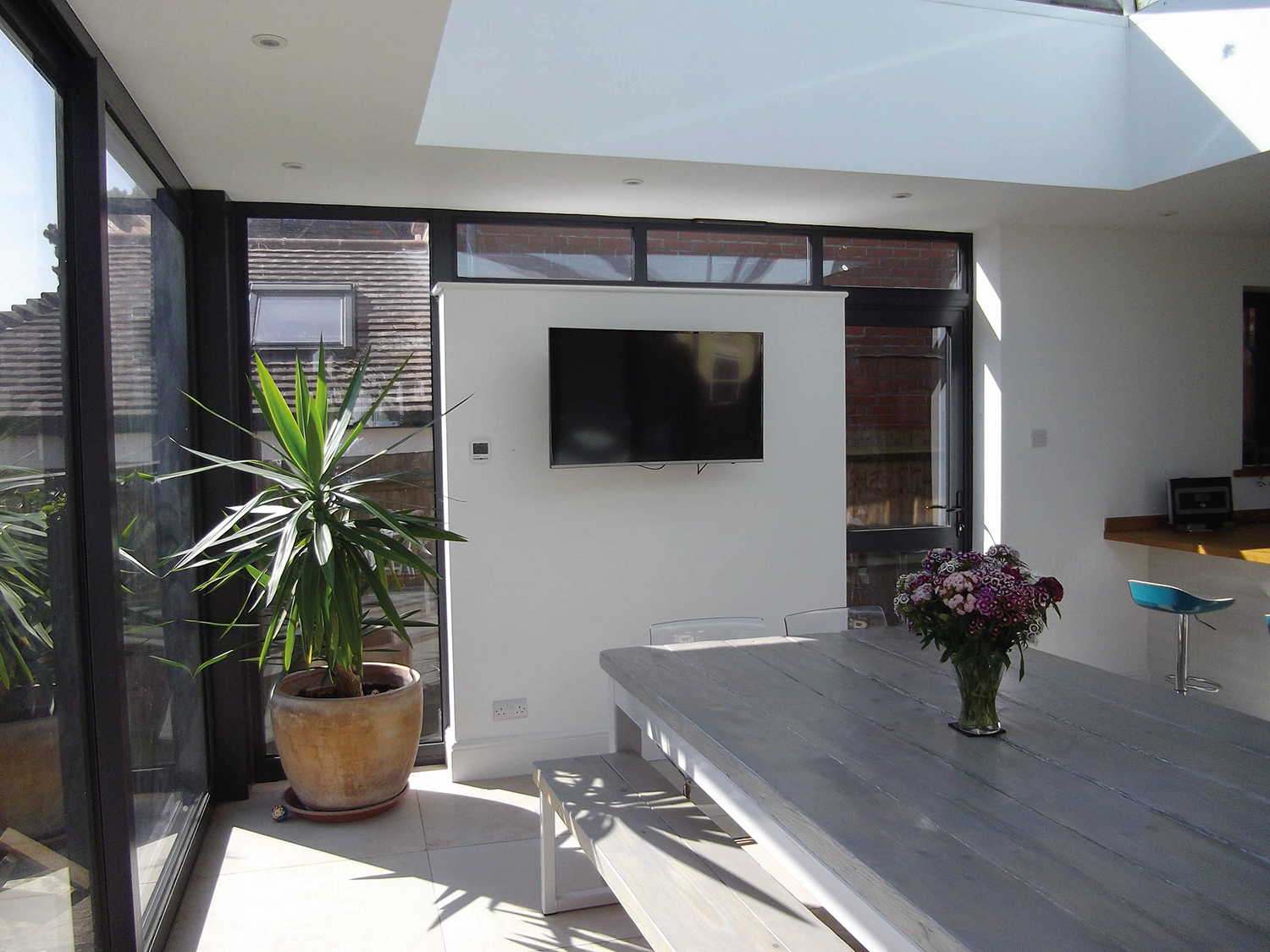 Single storey rear extension in Eastbourne24.png