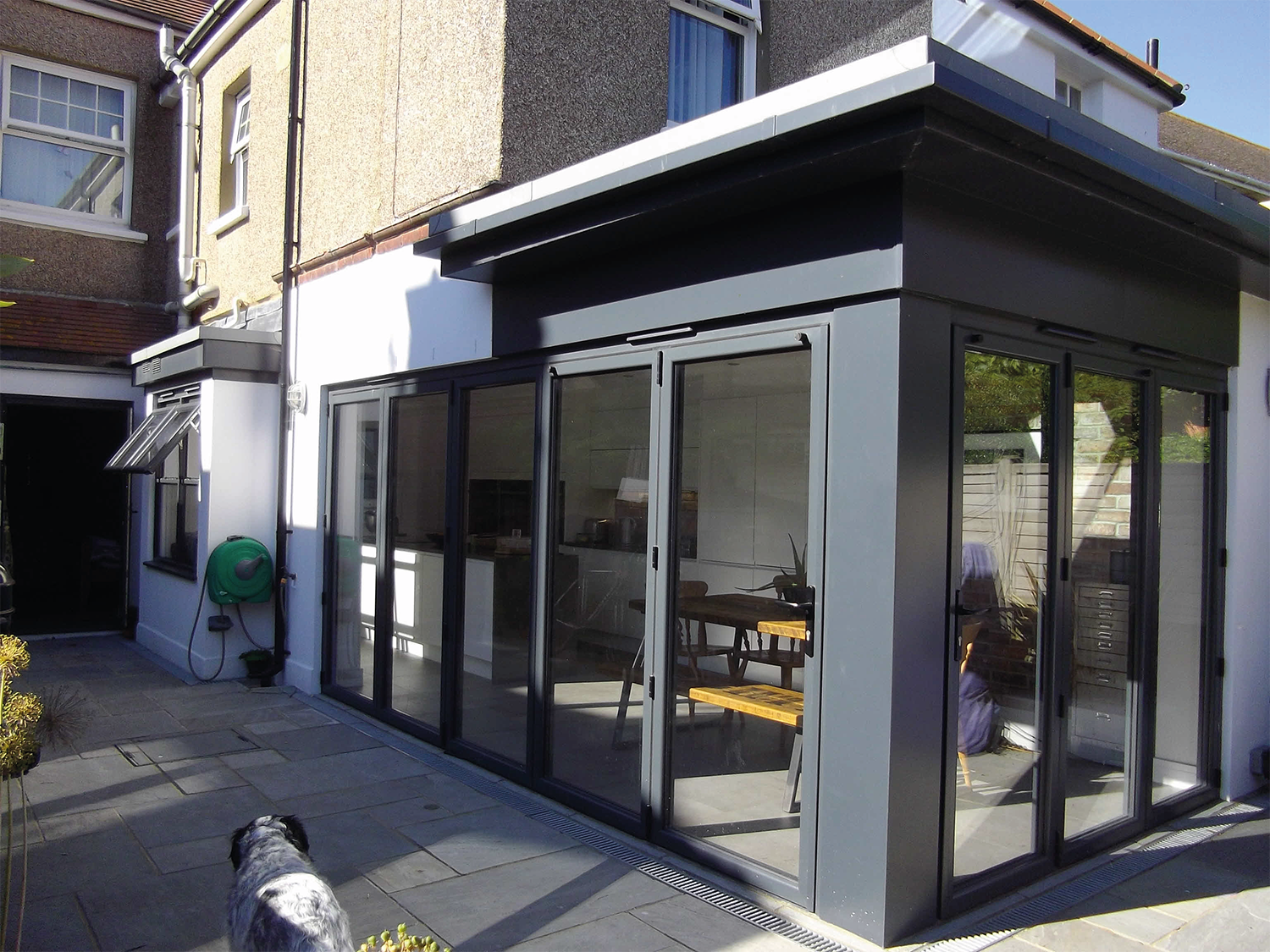 Single storey rear extension in Seaford16.png