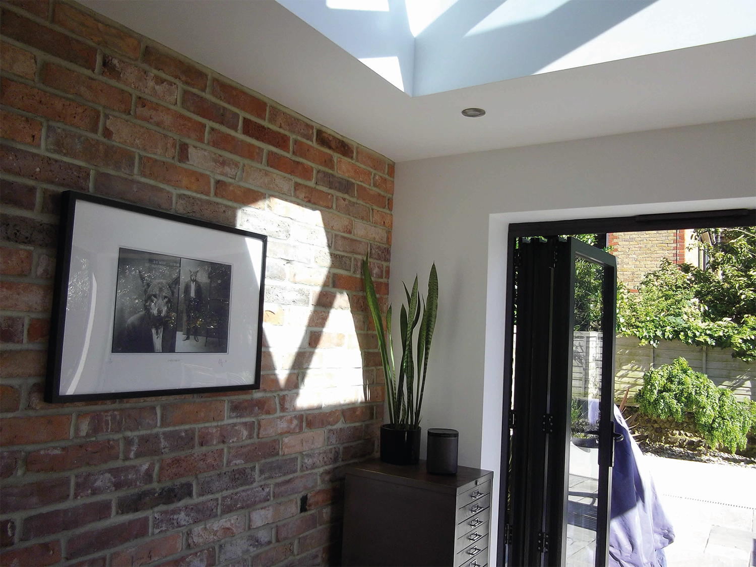 Single storey rear extension in Seaford20.png
