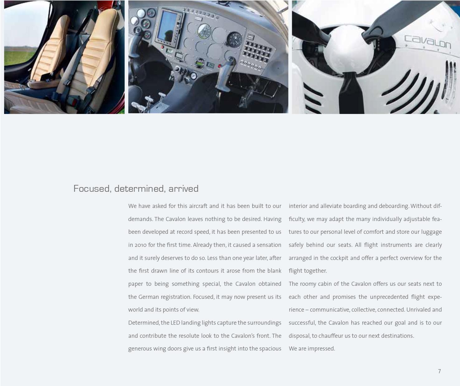 Cavalon_Brochure_2013-7.jpg